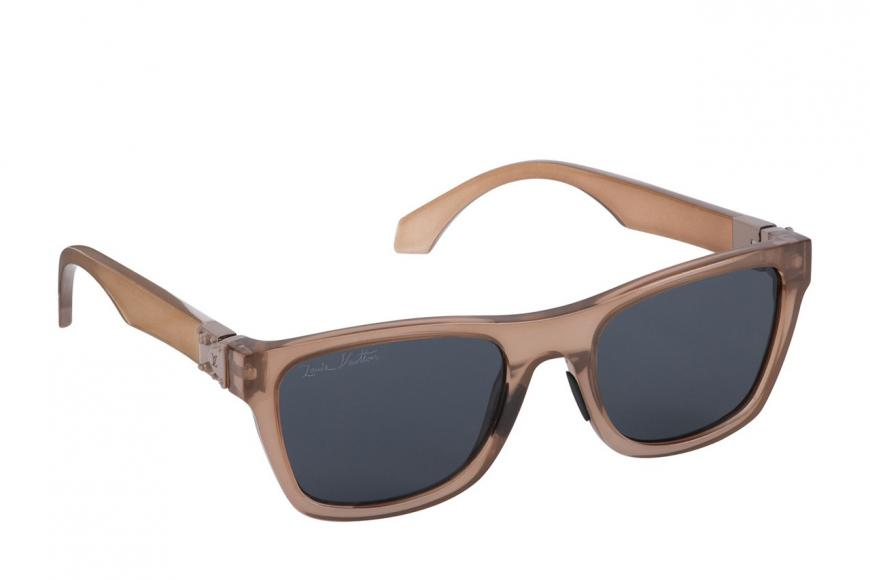 louis-vuitton-lv-rainbow-eyewear-release-1 (2)