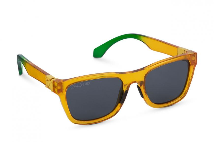 louis-vuitton-lv-rainbow-eyewear-release-1 (4)