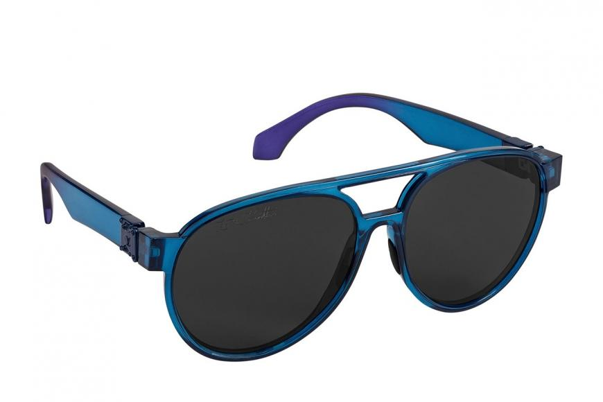 louis-vuitton-lv-rainbow-eyewear-release-1 (5)