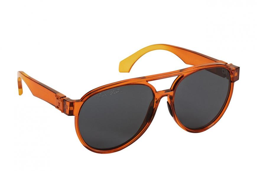 louis-vuitton-lv-rainbow-eyewear-release-1 (6)