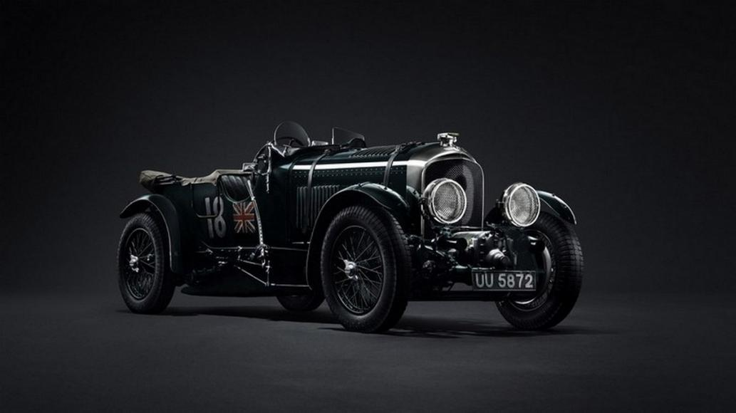 1929-bentley-team-blower-tim-birkin-1