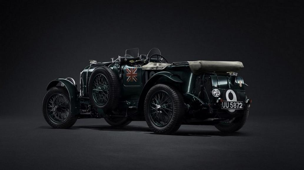 1929-bentley-team-blower-tim-birkin-2