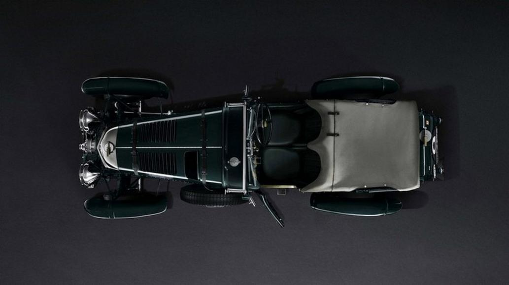 1929-bentley-team-blower-tim-birkin-4