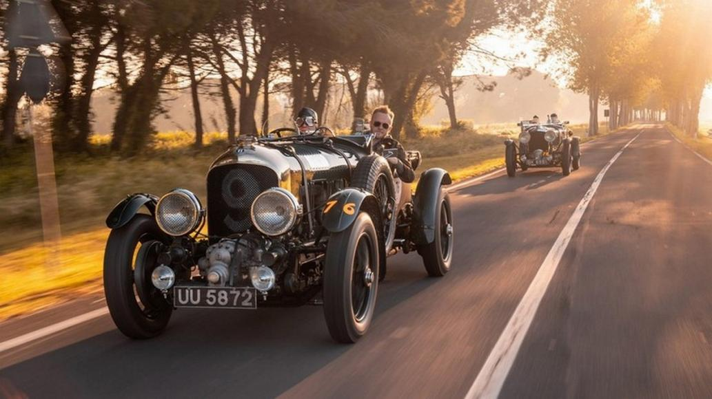 1929-bentley-team-blower-tim-birkin-5