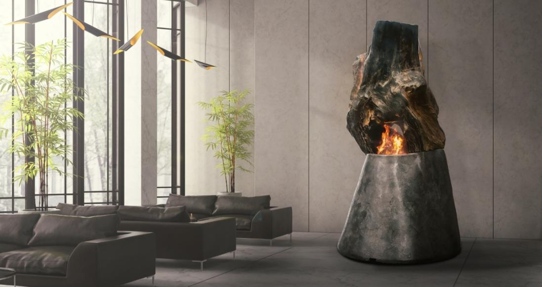 Ascendance fireplace (1)