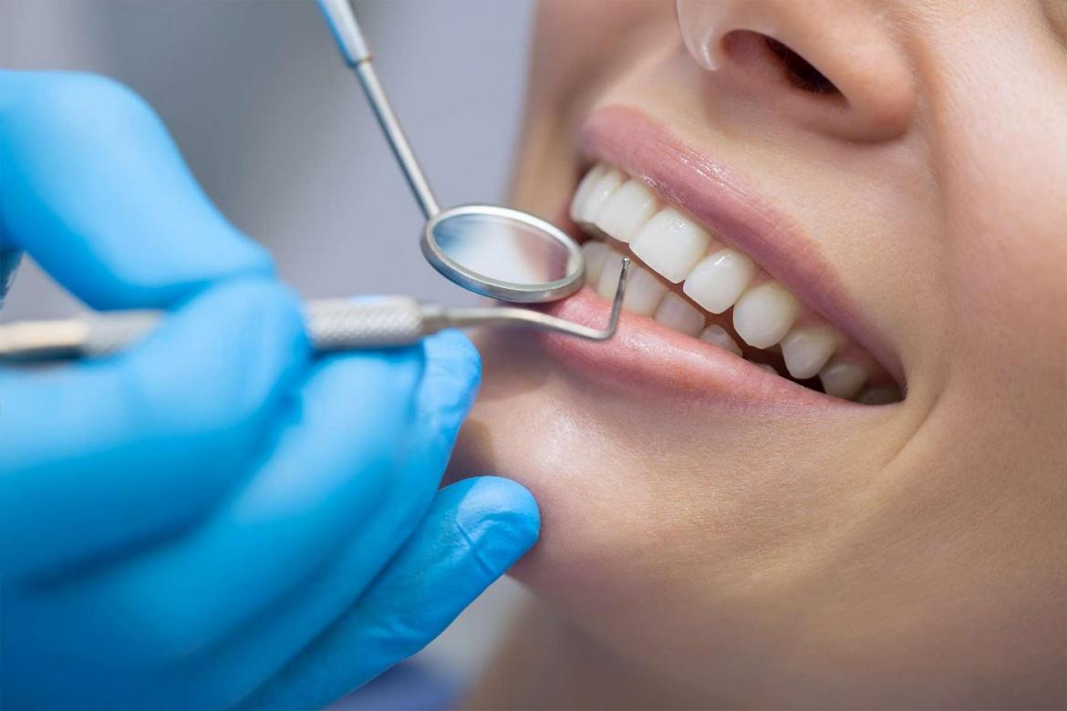 Of beauty and Botox: Dental works emerging as a powerful anti-aging procedure -