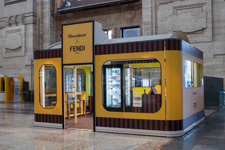 Fendi-and-Steccolecco-1-870x580.jpg (870×580)