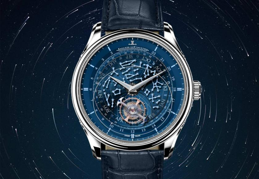 JLC-Master-Grande-Tradition-Tourbillon-Celeste (1)