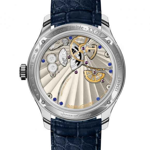 JLC-Master-Grande-Tradition-Tourbillon-Celeste (2)