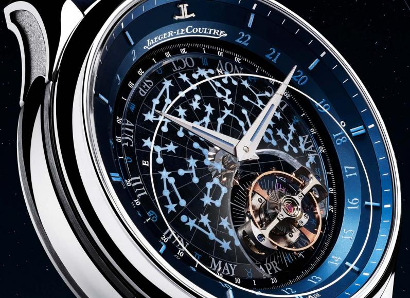 JLC-Master-Grande-Tradition-Tourbillon-Celeste (4)