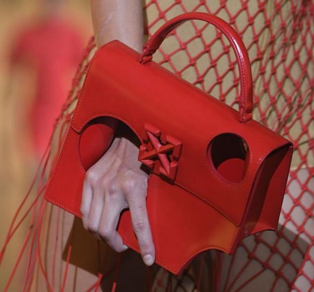 Meteor handbag (4)