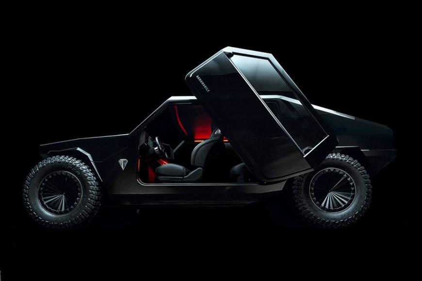 Ramsmobile-X-Segment-Vehicles (1)