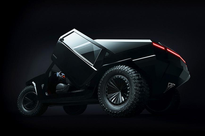 Ramsmobile-X-Segment-Vehicles (3)