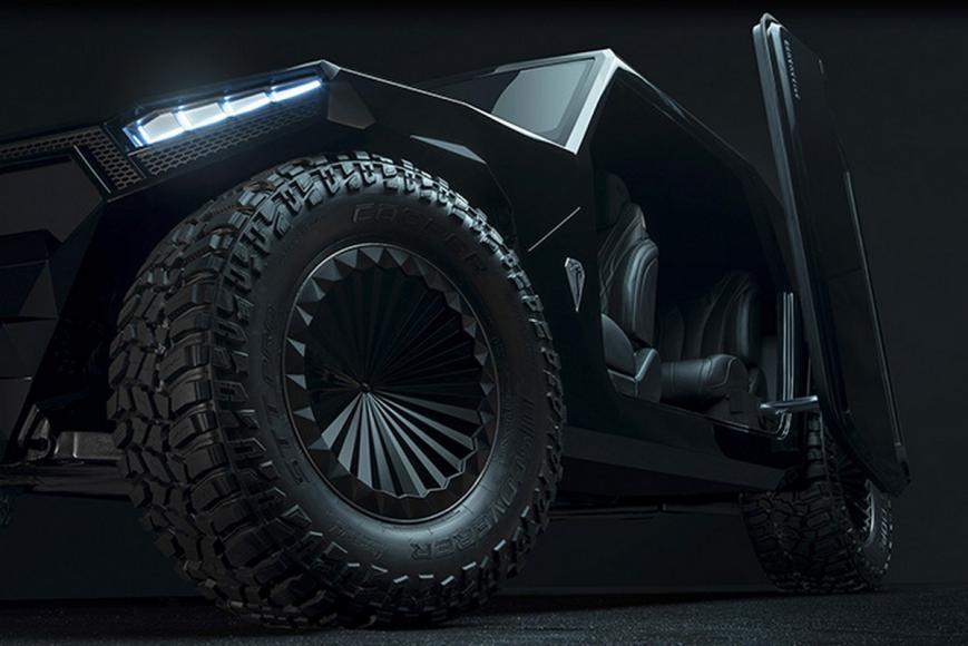 Ramsmobile-X-Segment-Vehicles (4)
