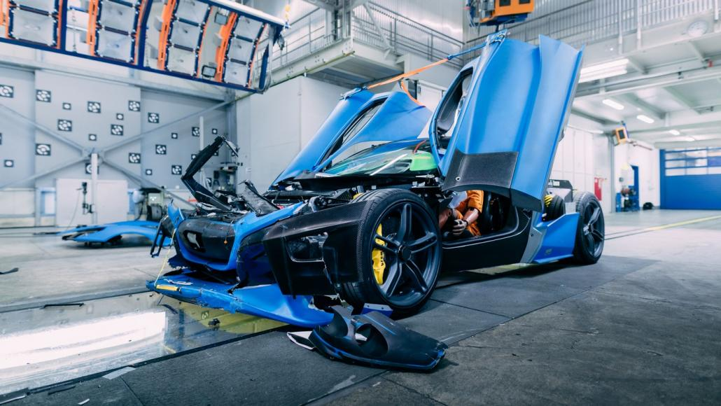 Rimac C_Two CRASH test (1)