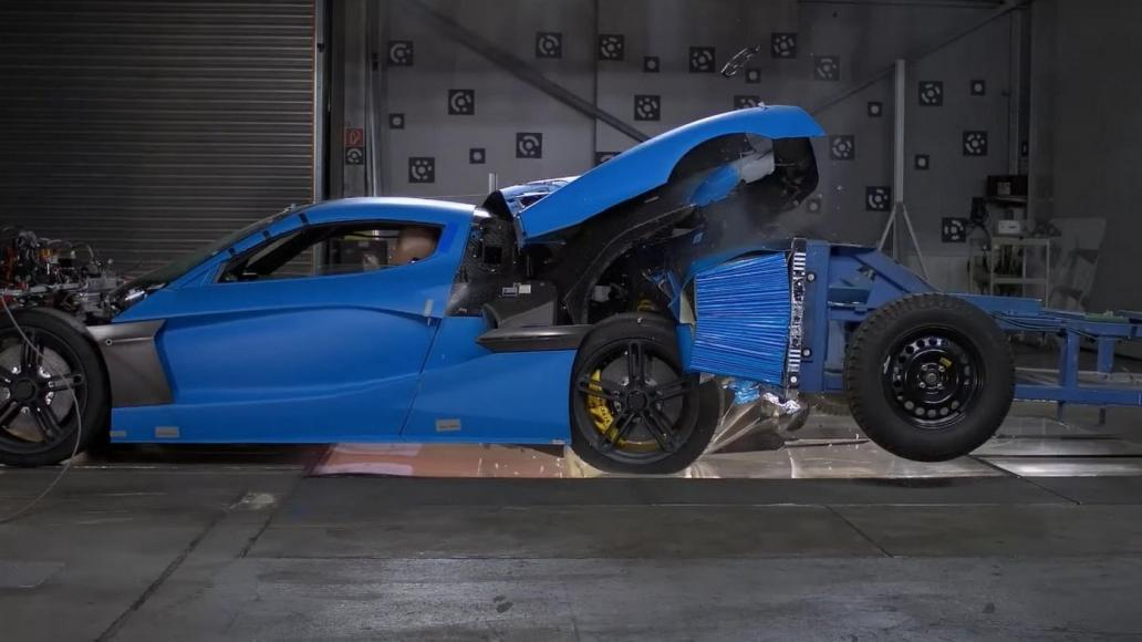 Rimac C_Two CRASH test (2)