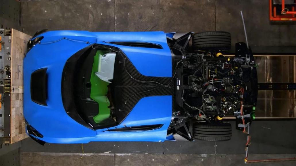 Rimac C_Two CRASH test (3)