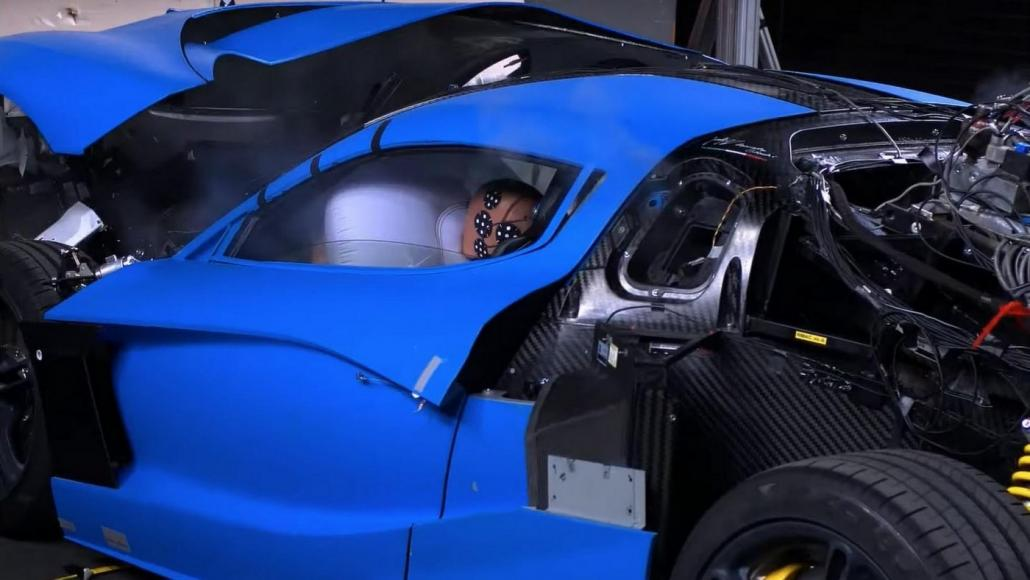 Rimac C_Two CRASH test (4)