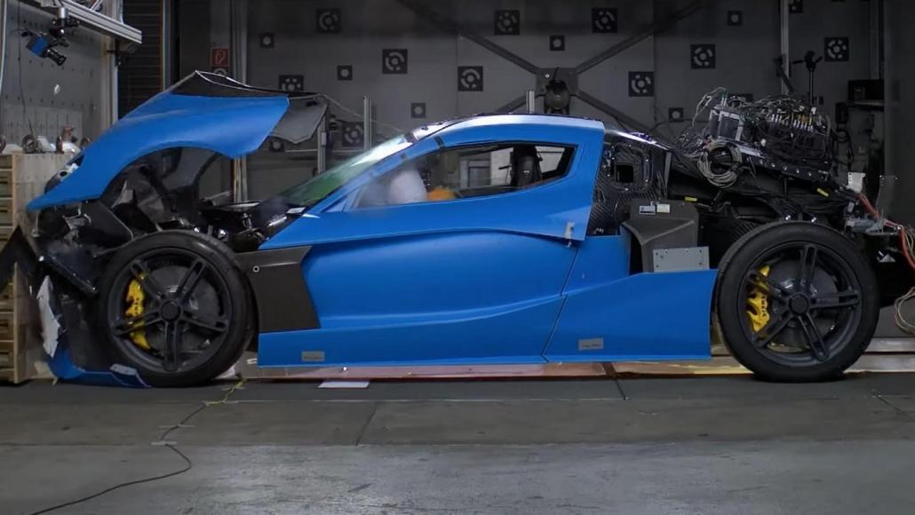 Rimac C_Two CRASH test (5)