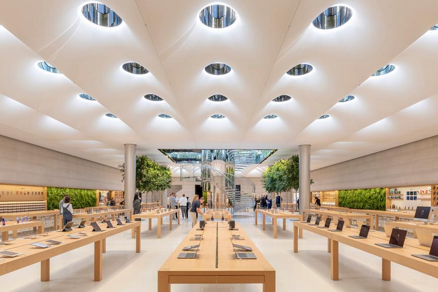 apple-renovated-fifth-avenue-store (2)
