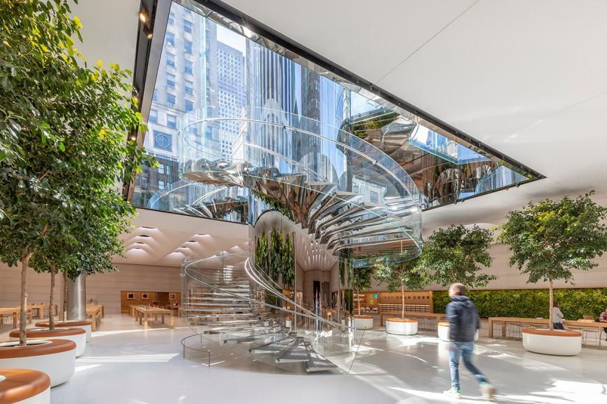 apple-renovated-fifth-avenue-store (5)