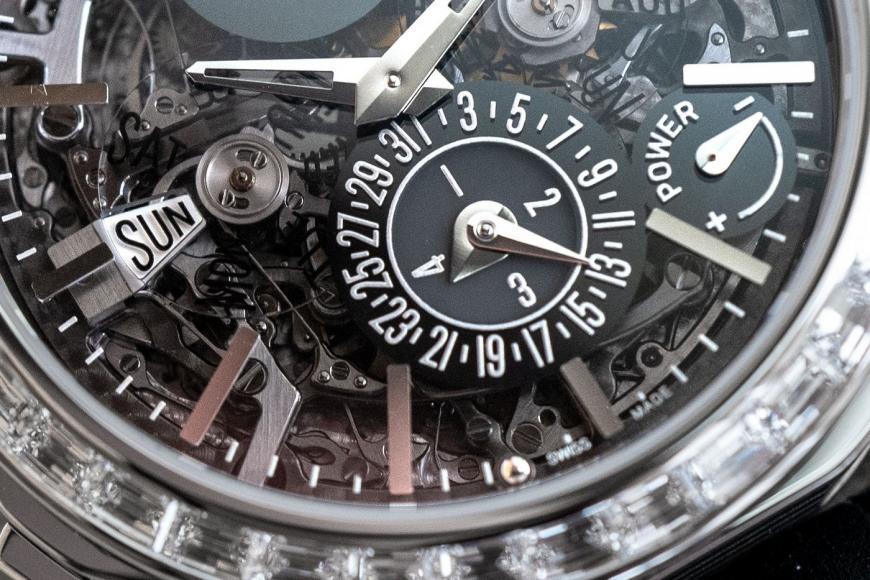 bulgari-octo-roma-grande-sonnerie-perpetual-calendar-diamonds 1
