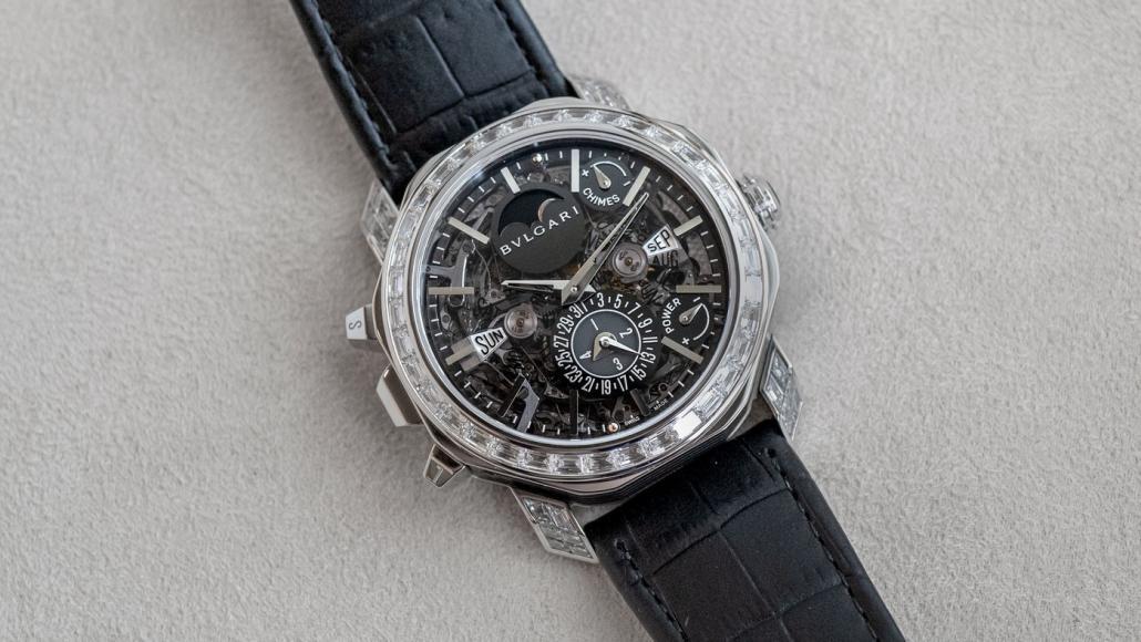 bulgari-octo-roma-grande-sonnerie-perpetual-calendar-diamonds