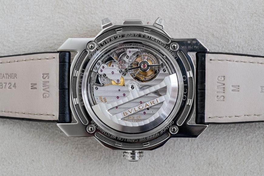 bulgari-octo-roma-grande-sonnerie-perpetual-calendar-diamonds 3