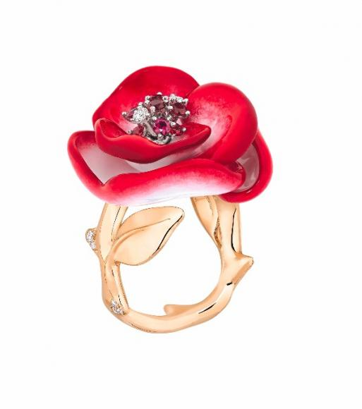 dior-joaillerie-rose-dior-pop-collection 1