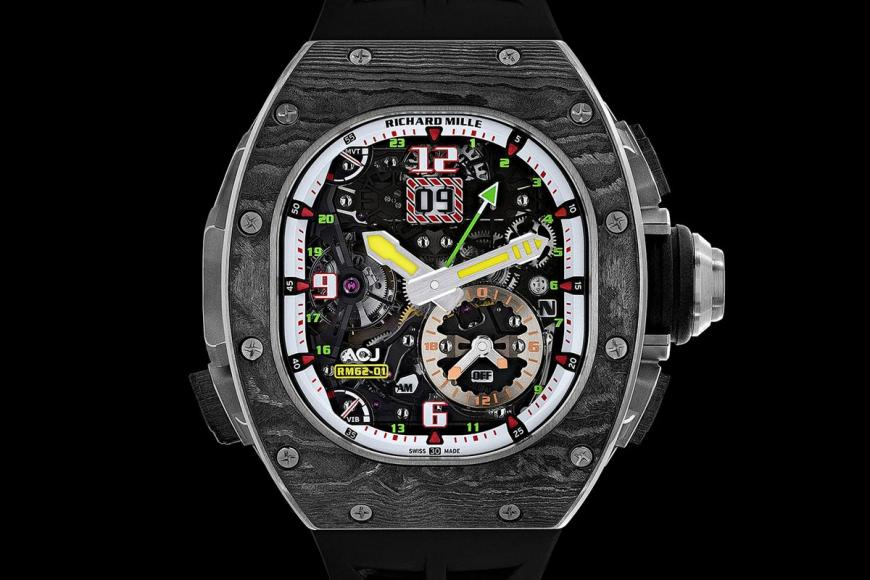 richard-mille-rm-62-01-tourbillon 1