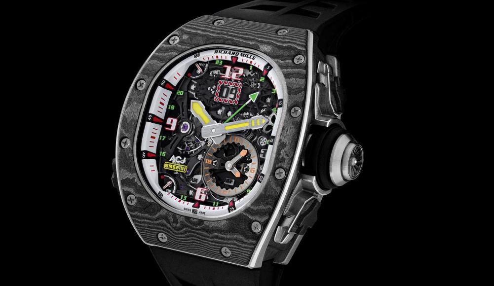 richard-mille-rm-62-01-tourbillon