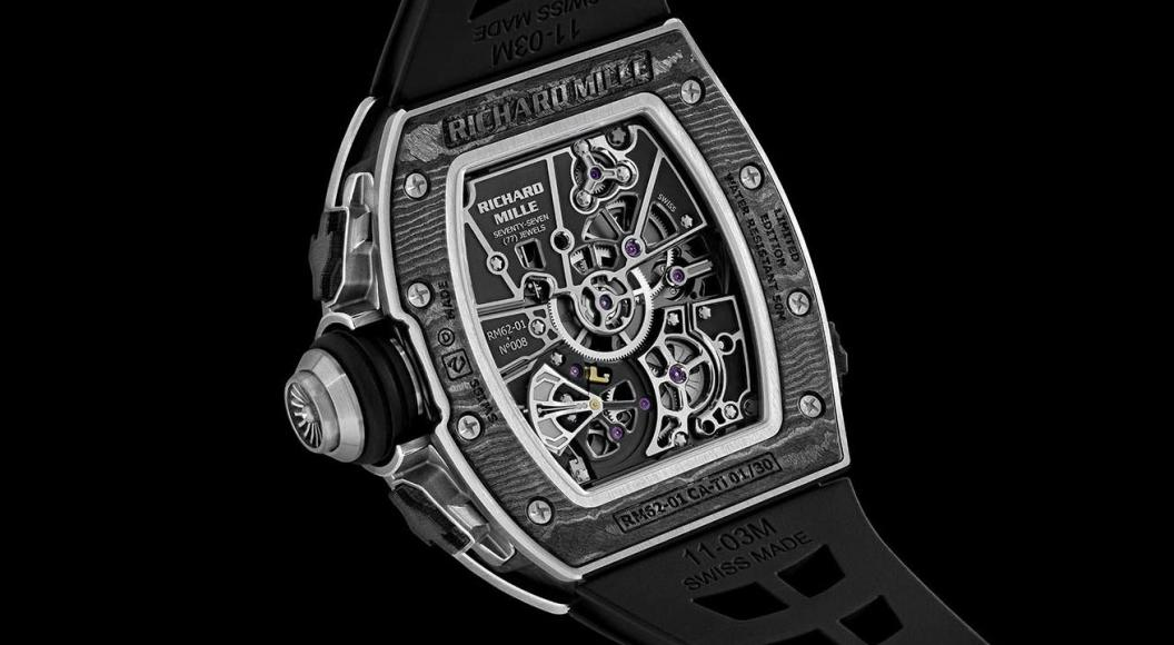 richard-mille-rm-62-01-tourbillon 2