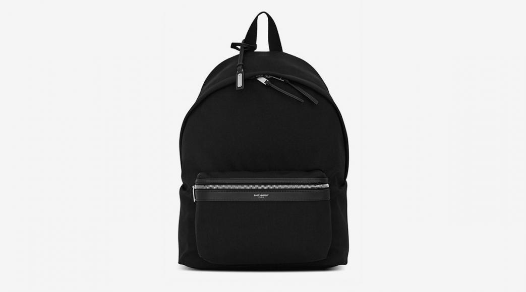 saint-laurent-jacquard-by-google-cit-e-backpack (1)