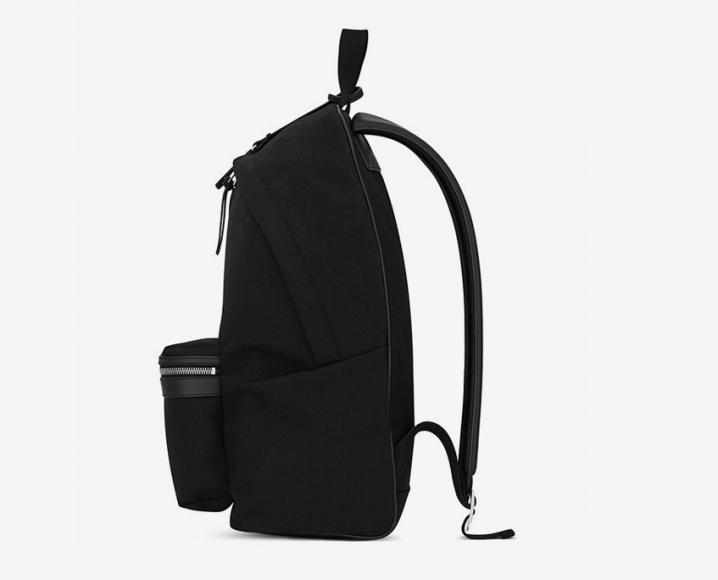 saint-laurent-jacquard-by-google-cit-e-backpack (2)