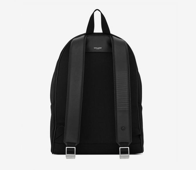 saint-laurent-jacquard-by-google-cit-e-backpack (3)