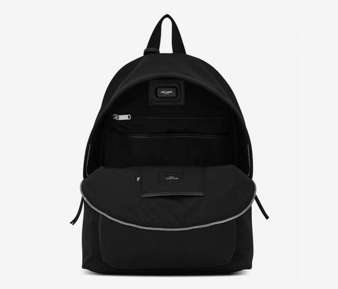 saint-laurent-jacquard-by-google-cit-e-backpack (4)
