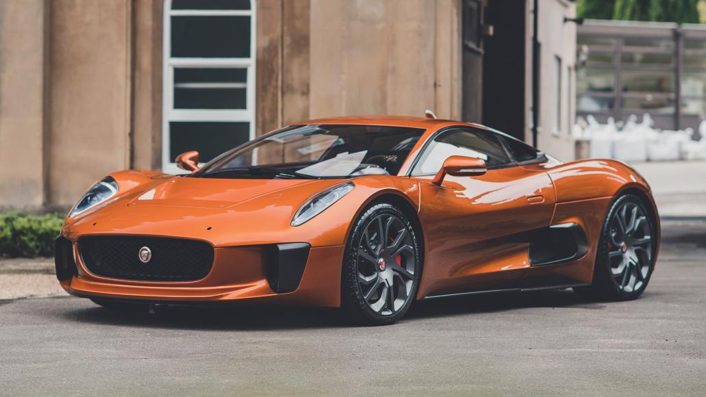 2015-jaguar-cx75 (1)