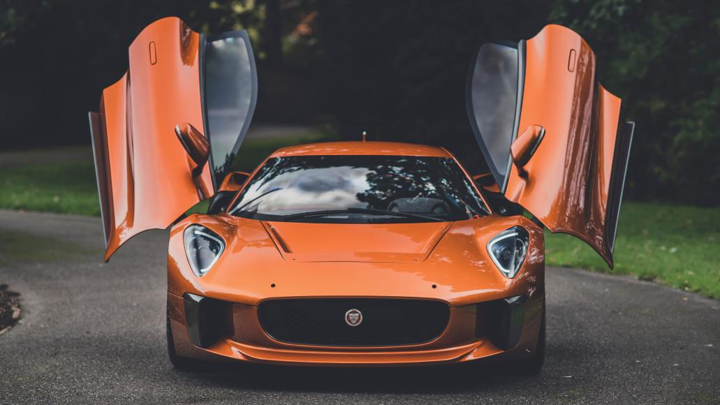 2015-jaguar-cx75 (3)