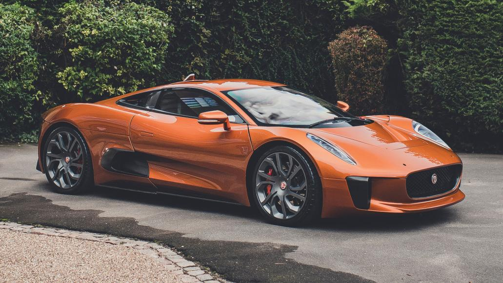2015-jaguar-cx75 (4)