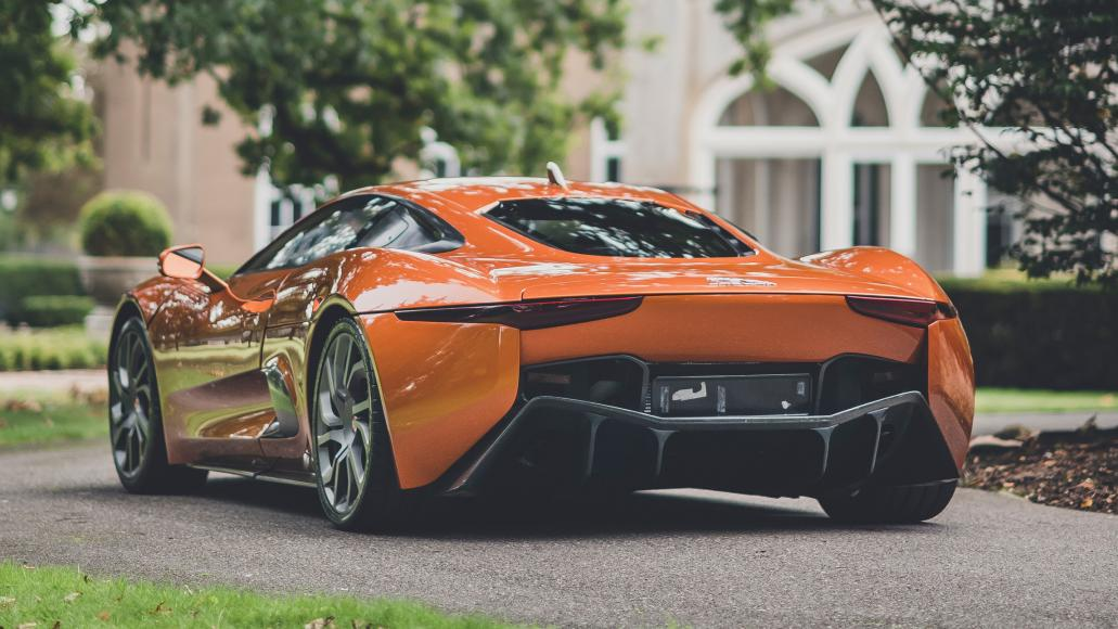 2015-jaguar-cx75 (5)