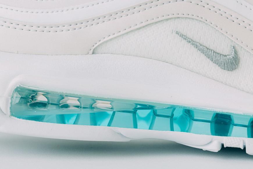 MSCHF x Nike (2)