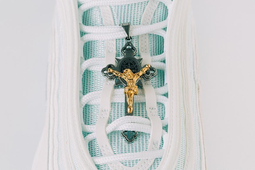 MSCHF x Nike (3)