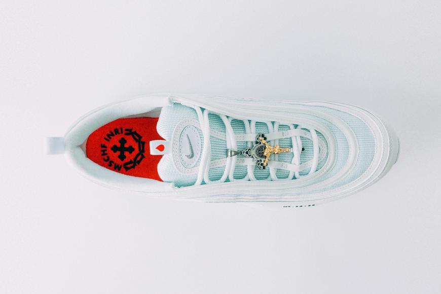 MSCHF x Nike (4)