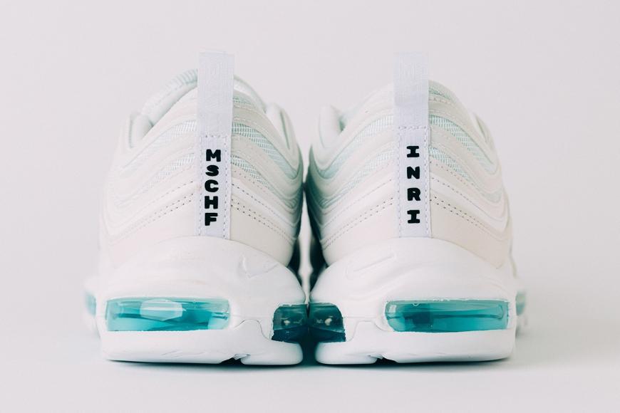 MSCHF x Nike (5)