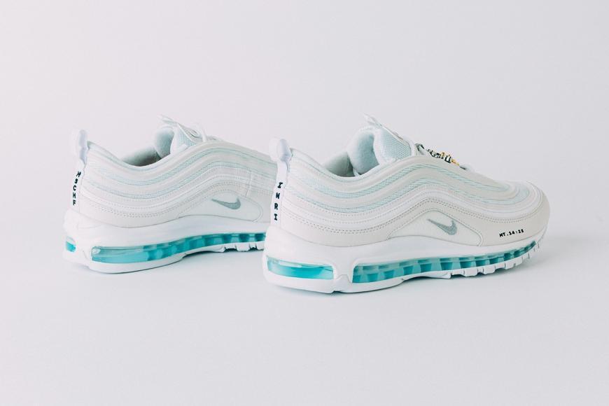 MSCHF x Nike (6)