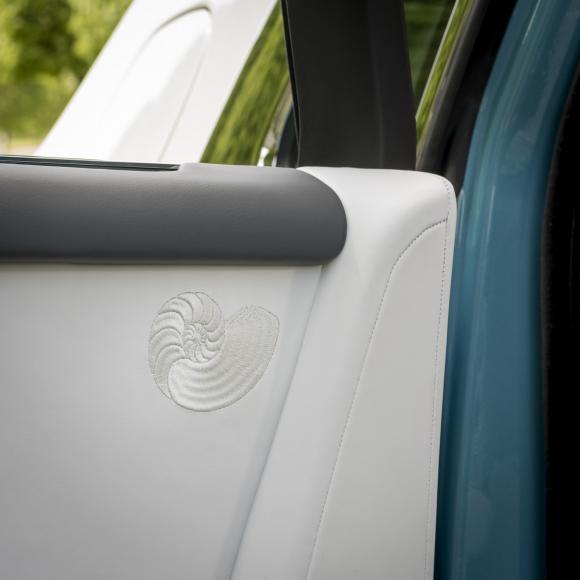 Rolls-Royce Bespoke (2)