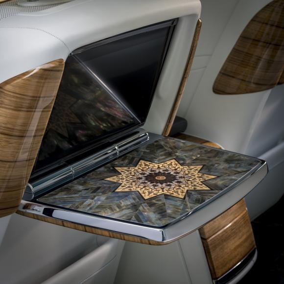 Rolls-Royce Bespoke (3)