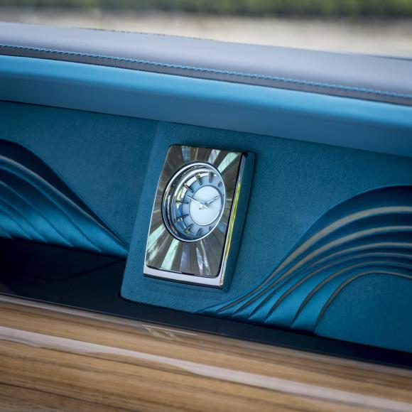 Rolls-Royce Bespoke (4)