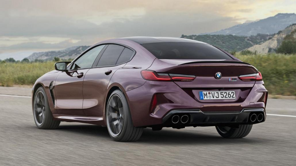 bmw-m8-gran-coupe (2)