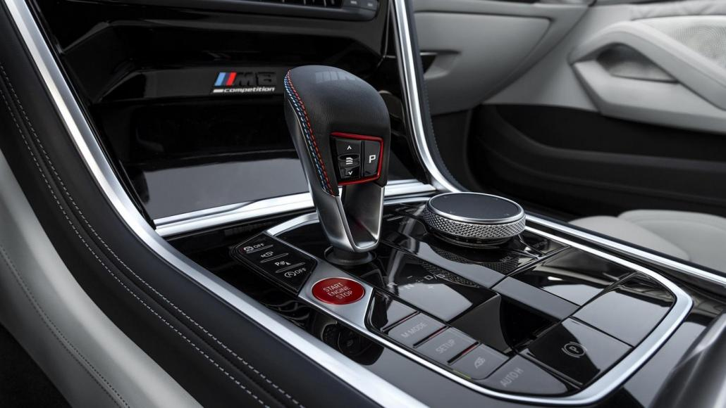 bmw-m8-gran-coupe (6)